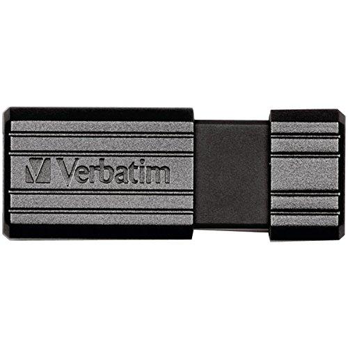 verbatim-pinstripe-cle-usb-drive-20-128-go