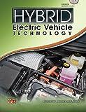 Electric & Hybrid