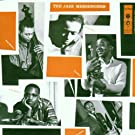 The Jazz Messengers