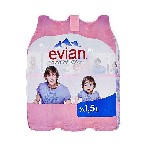 evian-15l-pack-de-6