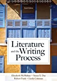 img - for Literature and the Writing Process with NEW MyLiteratureLab -- Access Card Package (10th Edition) book / textbook / text book