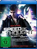 Speed of Thought [Blu-ray]