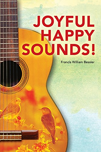 JOYFUL HAPPY SOUNDS!