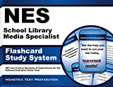 NES School Library Media Specialist (502) Test Flashcard