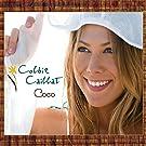 Coco + 9 -Deluxe-