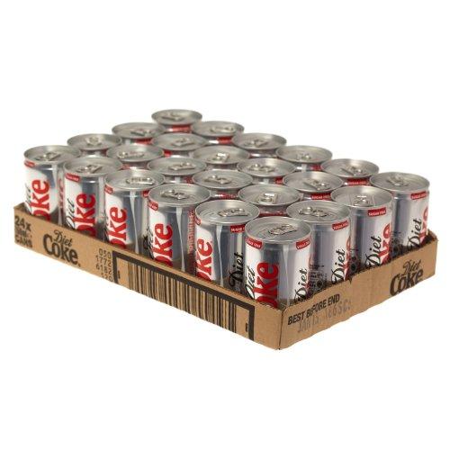 diet-coke-150ml-mini-can-24-pack