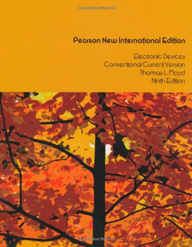 electronic-devices-conventional-current-version-pearson-new-international-edition