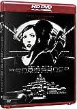 echange, troc Renaissance [HD DVD]
