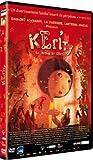 Kerity - La Maison des contes | Monfery, Dominique. Metteur en scène ou réalisateur