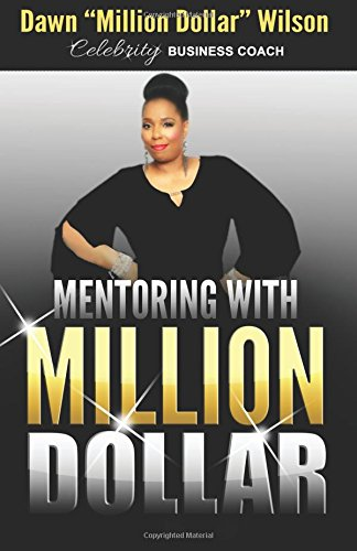 Mentoring With Million Dollar: Build Your Own Empire