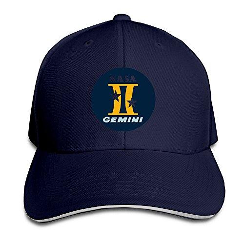 xcarmen-nasa-gemini-cool-baseball-snapback-cap-hat-navy