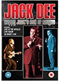 Jack Dee: Happy Jack's Box of Laughs [DVD] [2013]