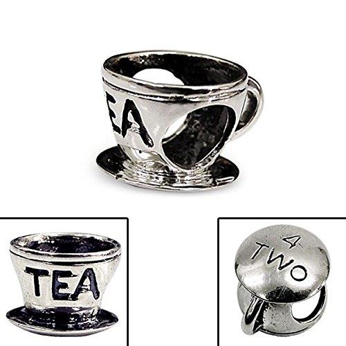 silvadore-argent-tea-nutrisante-pans-4-deux-bas-soucoupe-tasse-a-cafe-argent-925-sterling-3d-glissez