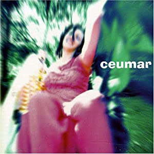 Ceumar - Sempre Viva - Amazon.com Music