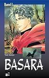 Basara, Bd.1