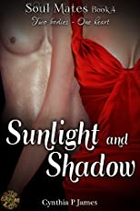 Sunlight And Shadow (SOUL MATES)