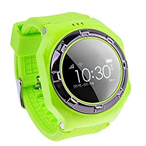 B00X9TX9KW together with B0192SFG7W also Interview Jason Mewes Talks Jay Silent Bob Get Old Clerks And Kevin Smith in addition Best Smart Watch With Gps Trackers For Kids additionally Refurb Moto 360 Smartwatch 105 Shipped P266291. on gps kid tracker amazon