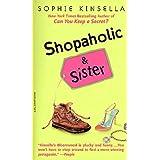 "Shopaholic & Sistervon ""Sophie Kinsella"""