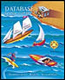 Database System Concepts (0071122680) by Korth, Henry F.
