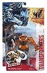 Hasbro A9862E24 - Transformers Movie...