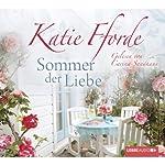 Sommer der Liebe | Katie Fforde
