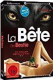 La Bete