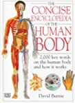 The Concise Encyclopedia of the Human...