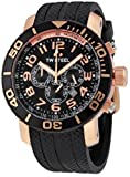 TW Steel Gents Watch Diver TW-92