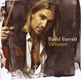 David Garrett Virtuoso