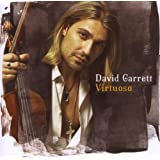 "Virtuosovon ""David Garrett"""
