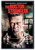 Boston Strangler [DVD] [2008] [Region 1] [US Import] [NTSC]