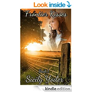 beautiful stranger e-book read on line