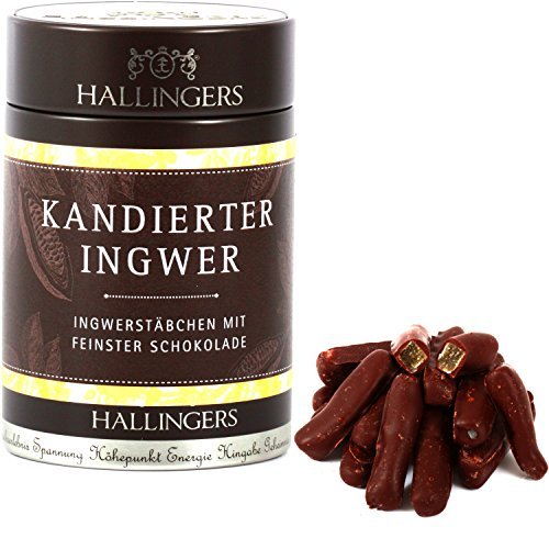 Hallingers-Kandierter-Ingwer-Premiumdose-100g