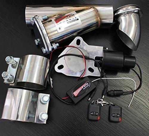 rabats-echappement-cutout-cut-out-systeme-dodge-ram-1500-modeles-02-17-2500-3500-modeles-03-17