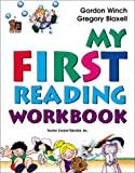 img - for Student Workbook for Go Books book / textbook / text book