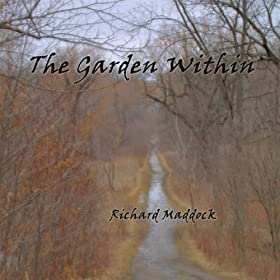 The Garden Within
