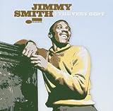 echange, troc Jimmy Smith - Very Best of