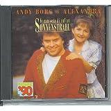 Komm setz di auf an Sonnenstrahl (1990, & Alexandra)