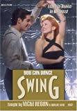 You Can Dance - Swing