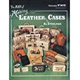 The Art of Making Leather Cases, Vol. 2