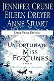 Unfortunate Miss Fortunes, The