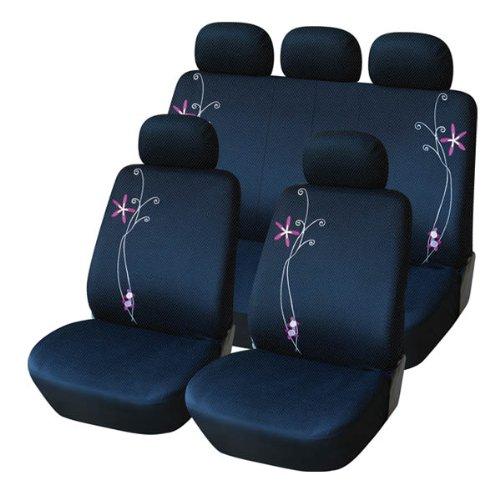 Ototop 98002 Damen Sitzbezug