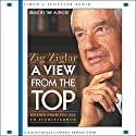 A View from the Top Speech by Zig Ziglar