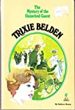 Trixie Belden and the Mystery of the Uninvited Guest (0307215881) by Kenny, Kathryn