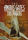 The Anubis Gates (0929480104) by Tim Powers
