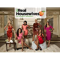 The Real Housewives of Atlanta Season 4