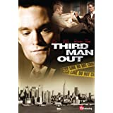 Third Man Out [Import anglais]par Chad Allen