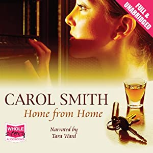 Home From Home | [Carol Smith]