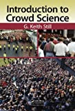 img - for Introduction to Crowd Science book / textbook / text book
