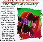 America's Music-Roots of Count